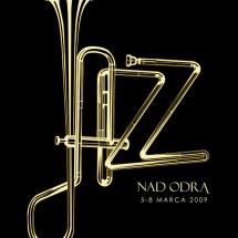 Jazz Nad odra - 2009