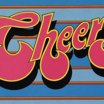 jean_larcher_cheers_1979
