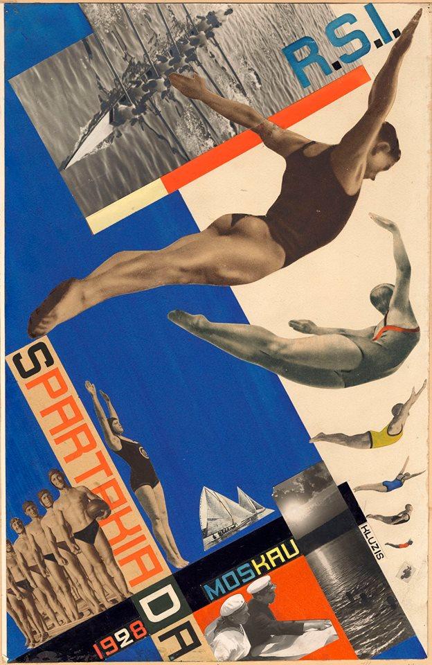 klutis-1928