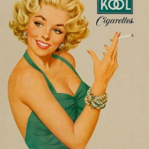kool_pin_up