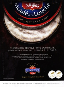 lanquetot_louche
