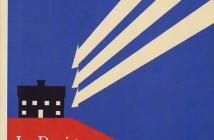 Le Design Graphique - Alain Weill - Découvertes Gallimard