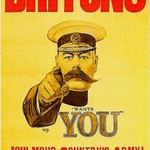 leete_britons_1914