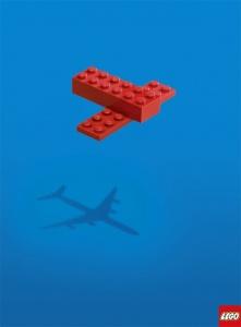 lego-avion