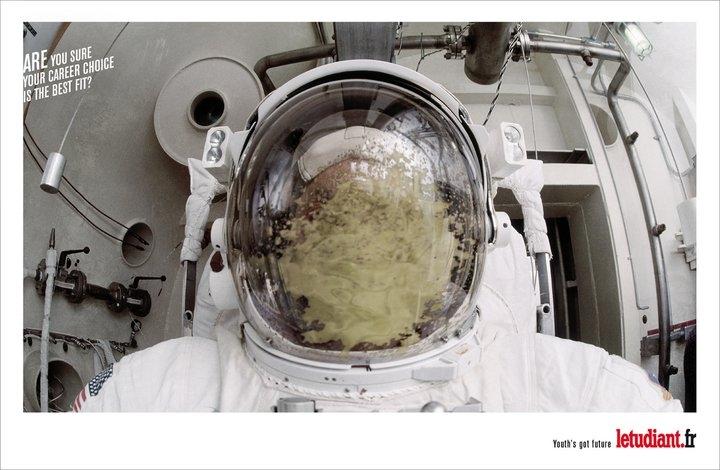 letudiant-fr_astronaute