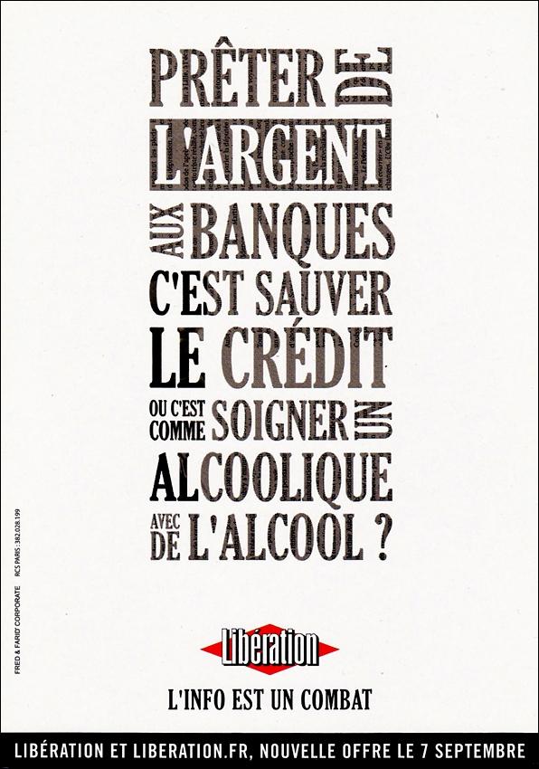 liberation_preter_de_largent