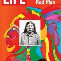 life_glaser_1967