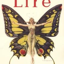 life_leyendecker_1922