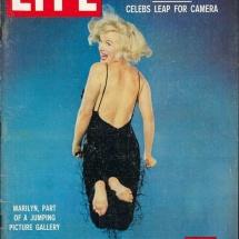 Life - Nov 1959