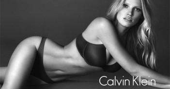 lingerie_calvin_klein