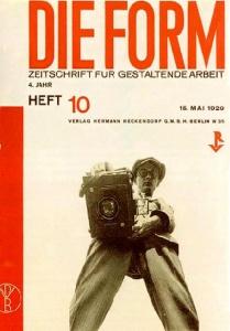 lissitzky_dieform(29)