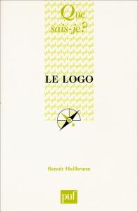 Le Logo - Benoît Heilbrunn