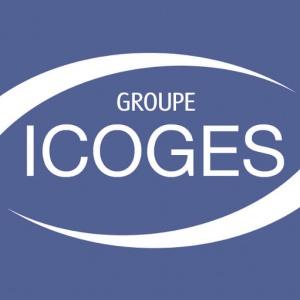 logo-icoges