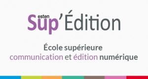 logo_esten-sup_edition