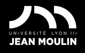Logo université Jean Moulin Lyon III