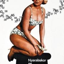 Lotto - 1966