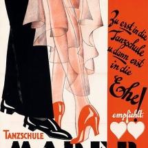 Mader - 1932