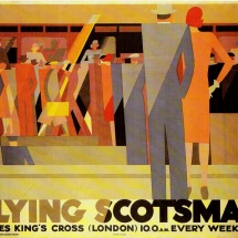 marfurt_leo_scotsman_1928