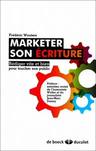 marketer_son_ecriture