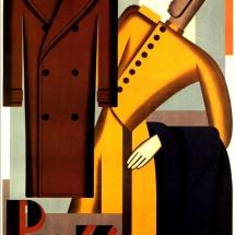 matter_herbert_1933