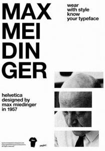 meidinger_helvetica