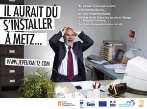 metz_entrepreneur