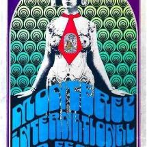 Monterey-1967