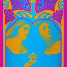 moscoso_1967
