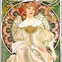 mucha_1897_champenois