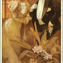 mucha_1898_flirt_lu