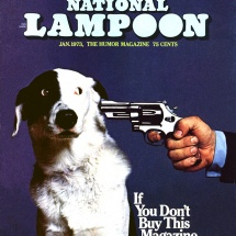 national_lampoon.dog_1973