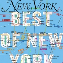 new_york_best