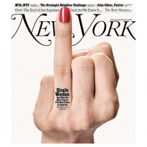 new_york_single_woman