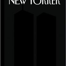 new_yorker_24_sept_2011