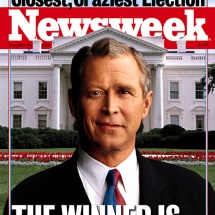 newsweek_election_US_2000