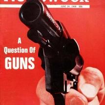 newsweek_guns_1968