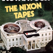 newsweek_nixon_1973