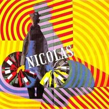 nicolas_cassande_1935