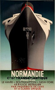 St Raphaël - Loupot - 1945