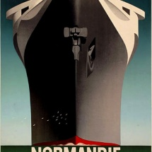 normandie_cassandre_1935