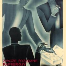 0bstalunkowe - Gronowski - 1931