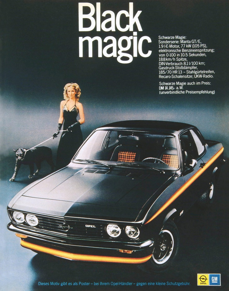 opel_manta_black_magic