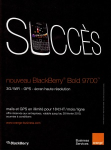 orange_blackberry_succes
