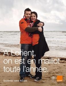 orange_ligue1