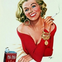 pall_mall_pin_up