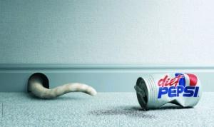 pepsi_diet_cat