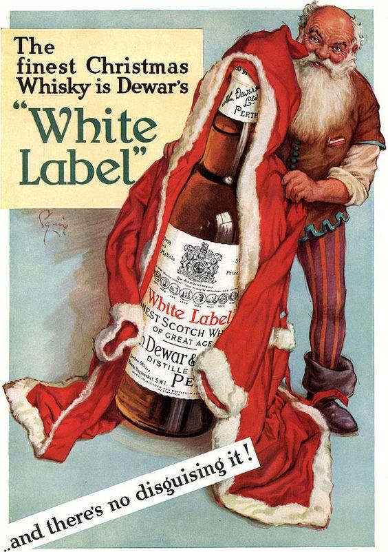 pere_noel_dewar_white_label