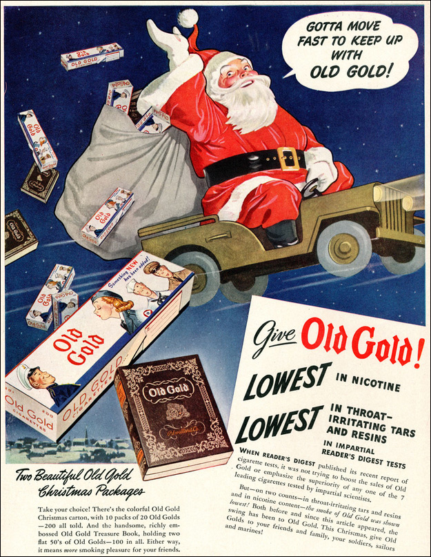 pere-noel-old-gold