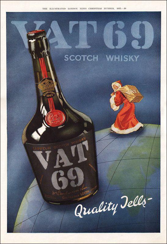 pere-noel-vat-69