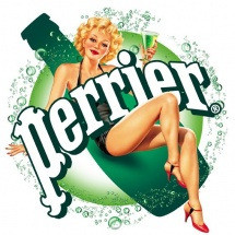 perrier_pin_up